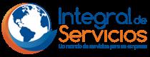 Integral de Servicios